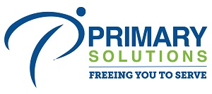 Primary Solutions Customer Care